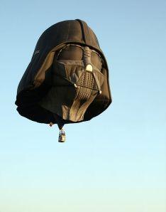 Darth_vader_hot_air_balloon_1