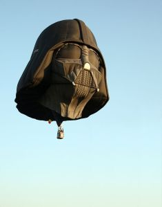 Darth_vader_hot_air_balloon_1