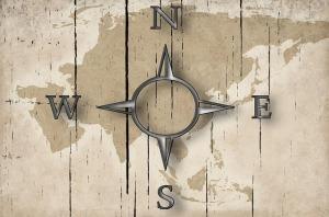compass-163722_640 pix a bay