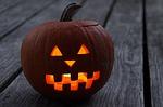 pumpkin-201956_150