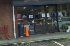 Bargain Center