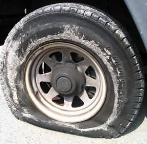 Flat_tire_edited_size