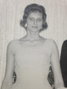 Carol Silvia
