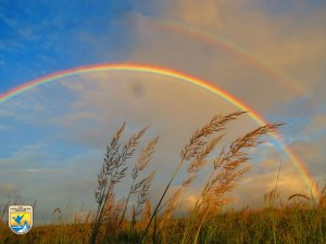 Double_Rainbow_-_US Fish and Wildlife service