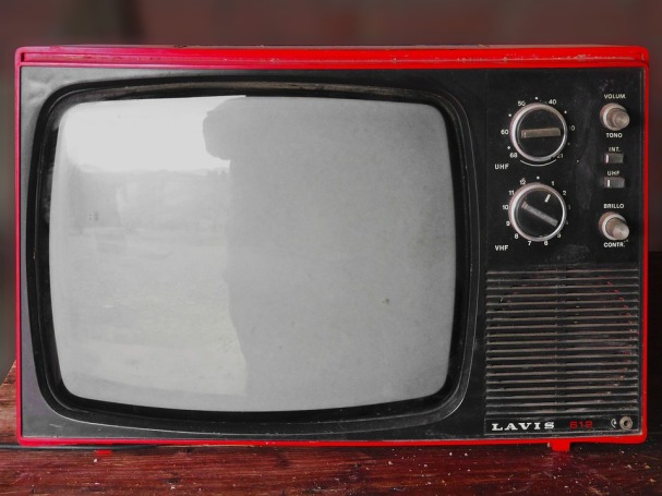 old-tv-from-pixabay