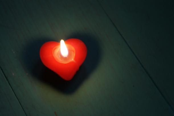 heart-in-darkness