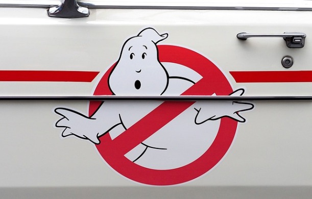 ghostbusters-1515155_640
