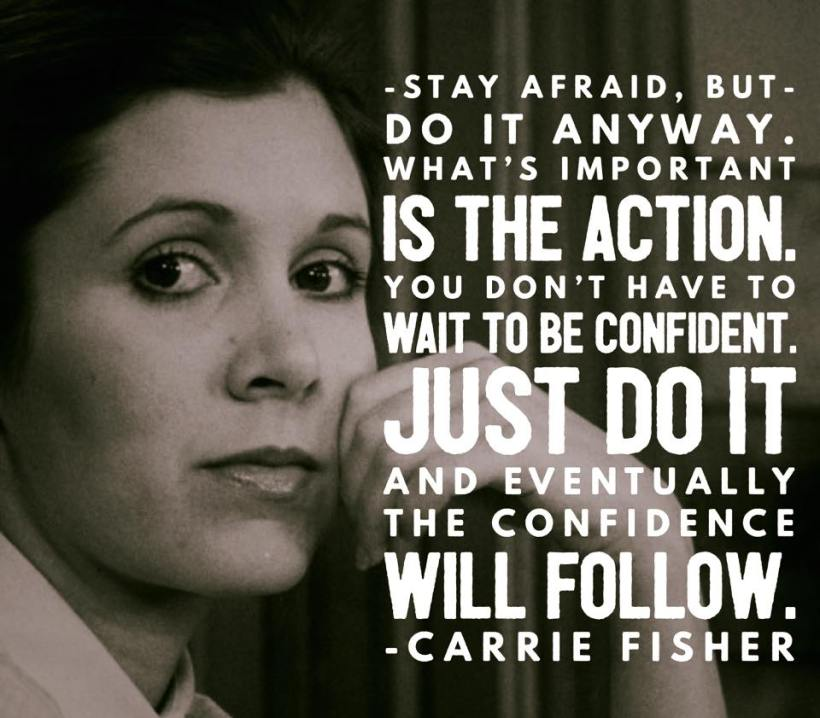 carrie-fisher-quote
