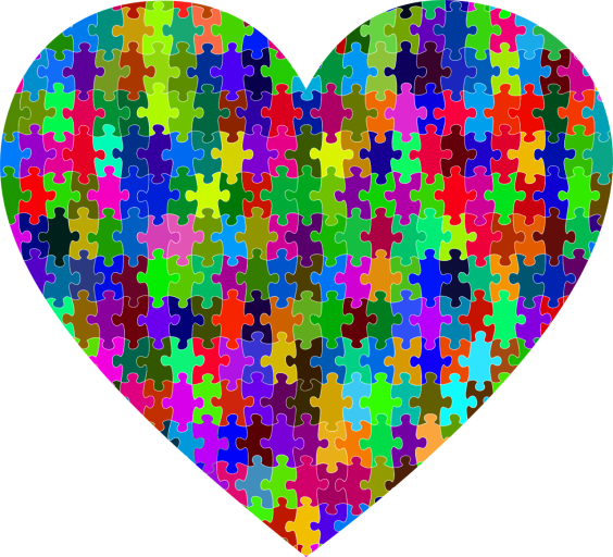 heart-puzzle-from-pixabay