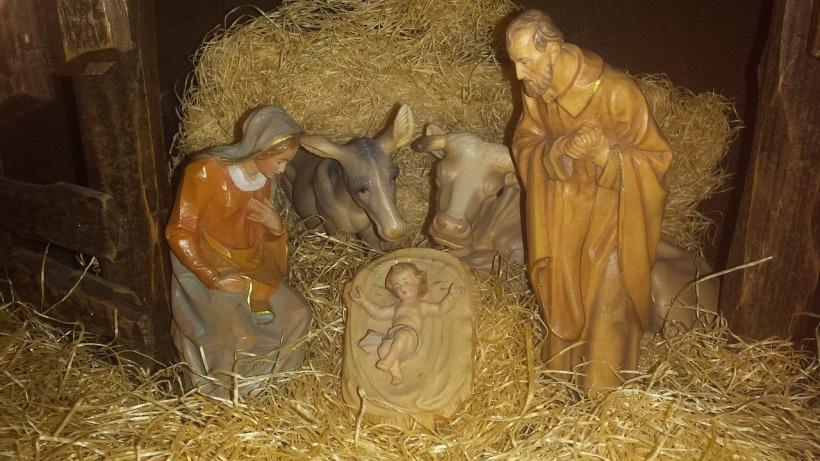 nativity-scene-1807602_1280
