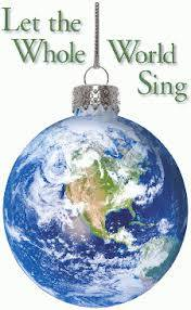 singing-world