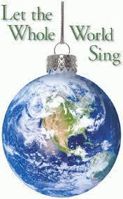 singing-world