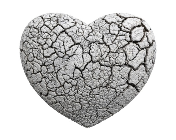 broken-heart-from-pixabay