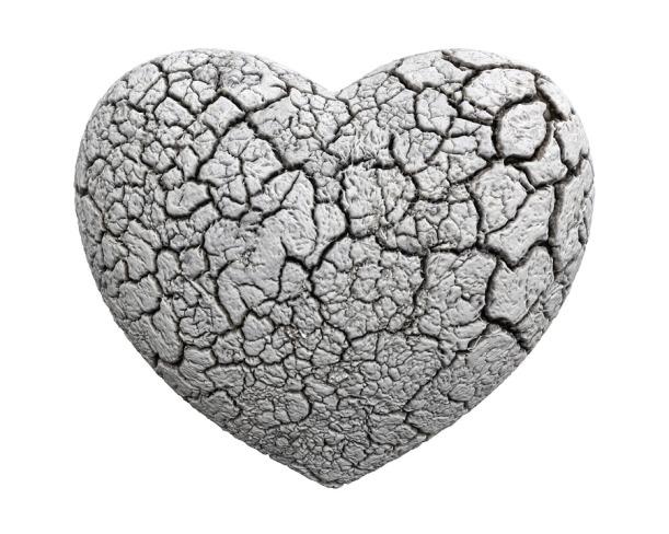 broken-heart-from-pixabay