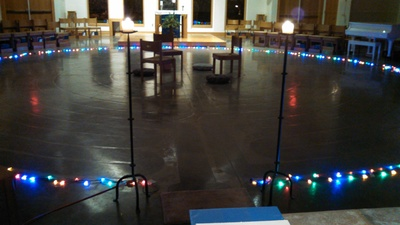 christmas_labyrinth_web-church-of-the-servant