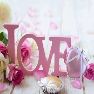 love-16114910_1132298276889770_3263631164504776598_n