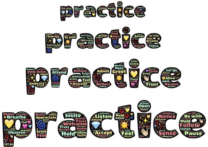 practice-breathe-from-pixabay