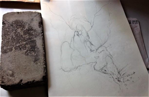 brick sketch 1 (3)