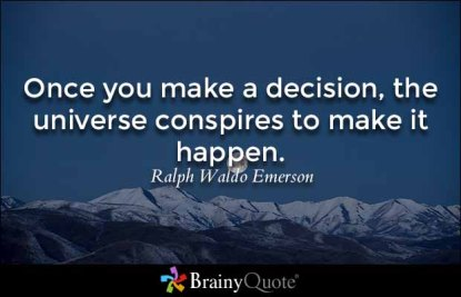 ralphwaldoemerson1.jpg The Universe Conspires