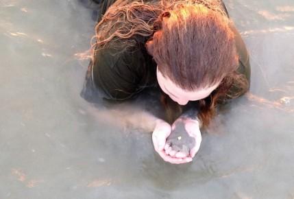 Mermaid hair (2)