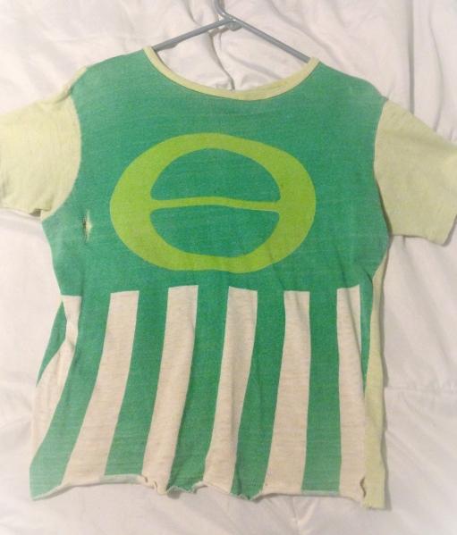 ecology-t-shirt.jpg