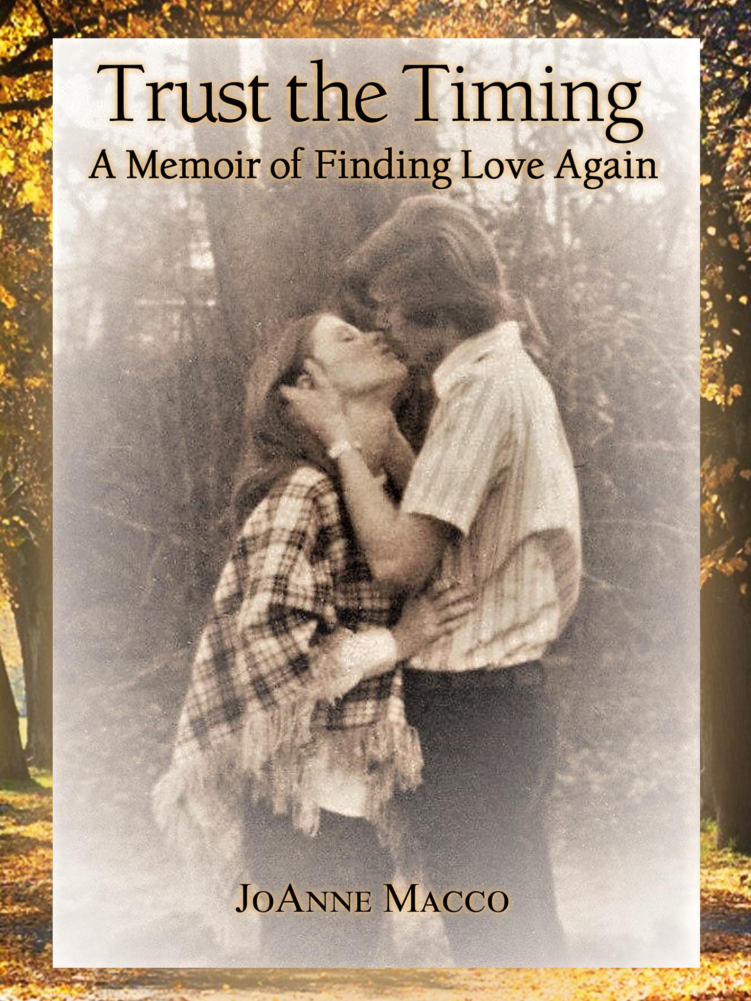 ebook cover -1536x2048