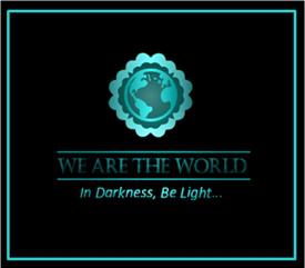 We are the world watw-turquoise-badge-275-x-241-black