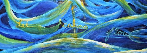 Healing (2)