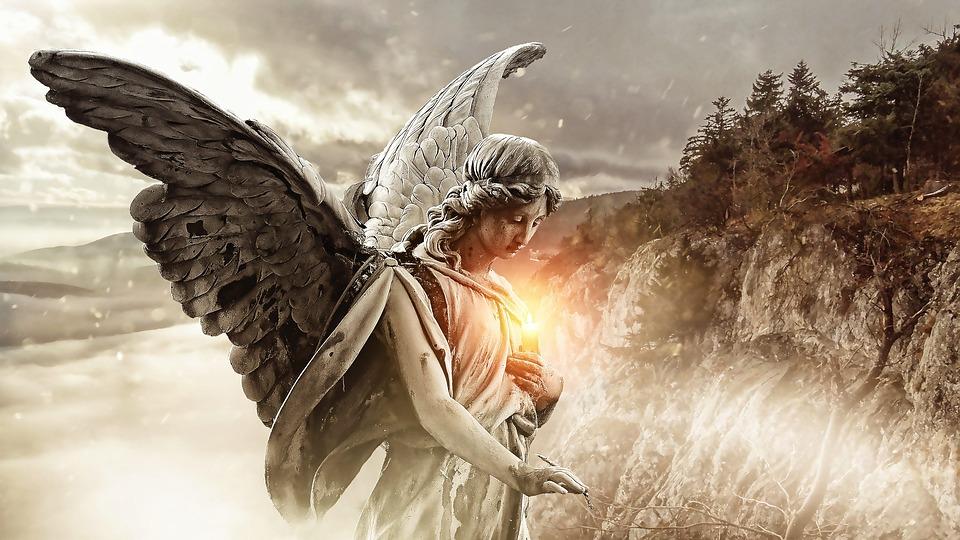 Angel from Pixabay.jpg