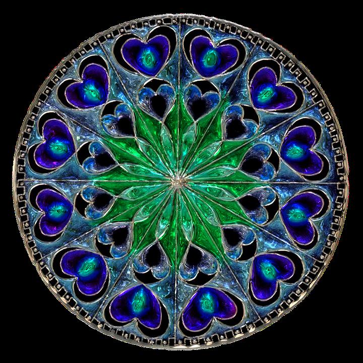 blue heart mandala from pixabay.png