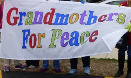 grandmothers for peace (2)