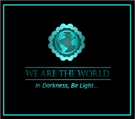 We are the world watw-turquoise-badge-275-x-241-black