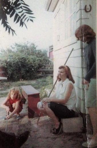 Mom JoAne Mary Kaye 1967 (2)