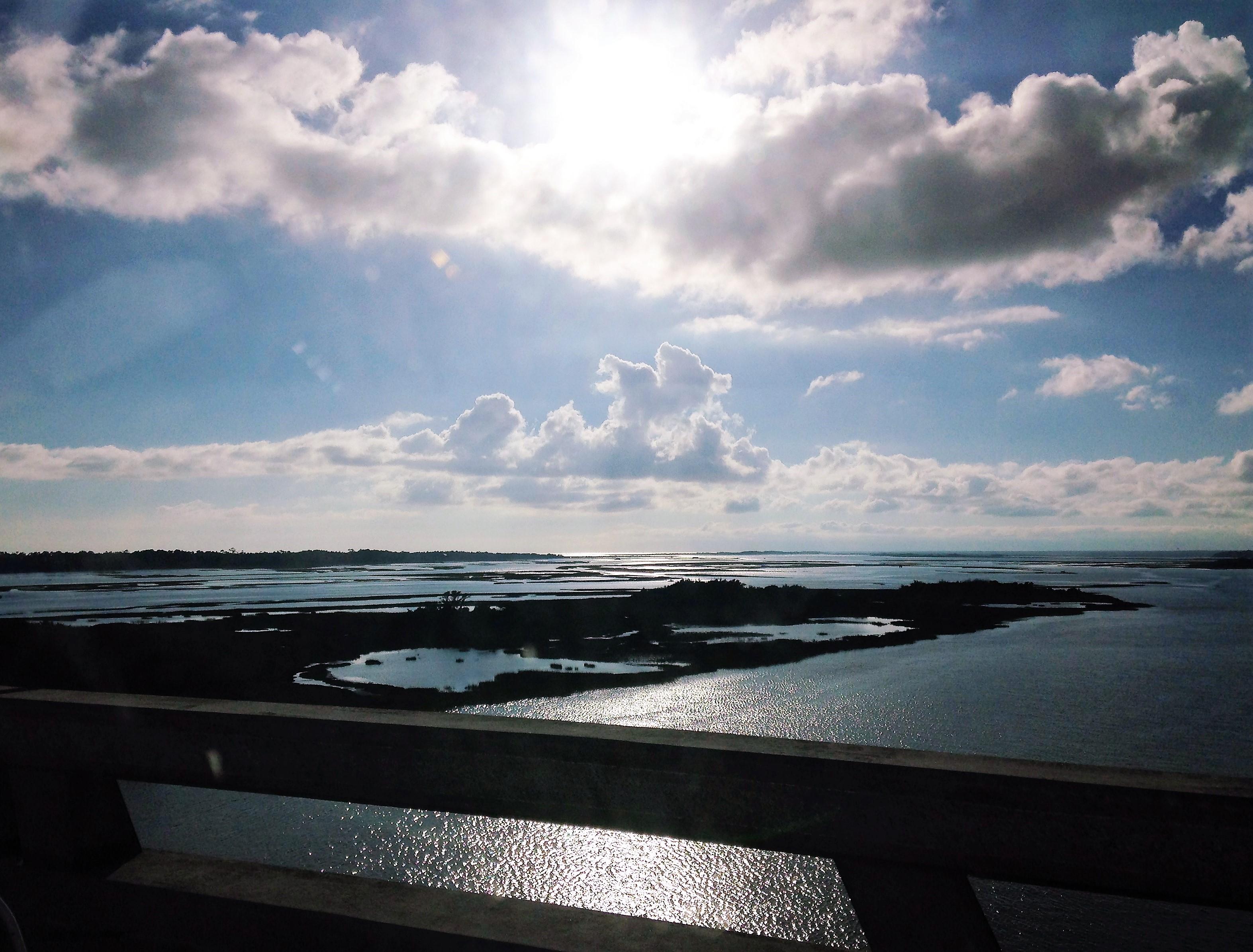 bridgeoverwaterway28229