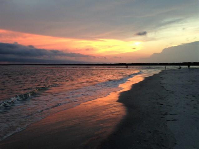 reflections of sunset.jpg