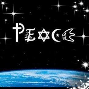 Peace Fleming