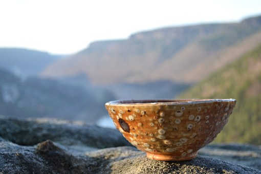 bowl-169435__340