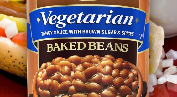 vegetarian-beans.jpg