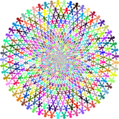 circle of people working together all colors.png