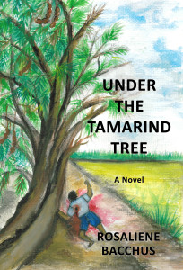 front-cover-under-the-tamarind-tree